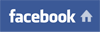 Diskusia.sk na Facebooku